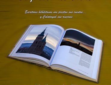 Paseo Un Calatayud Albarrana Torre Cuento 2014 De – kTwZiXOPu