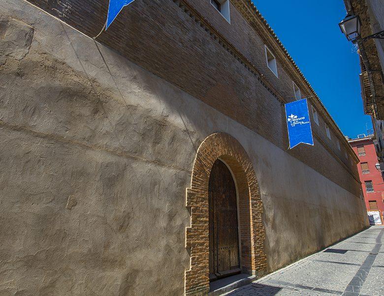 Visita fin de año al Museo de Santa María