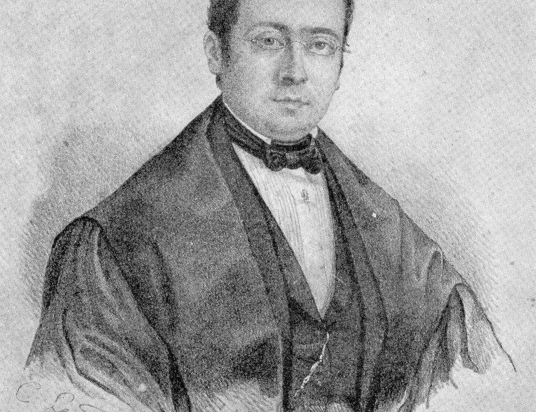 Vicente de la Fuente