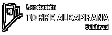 Torre Albarrana Calatayud