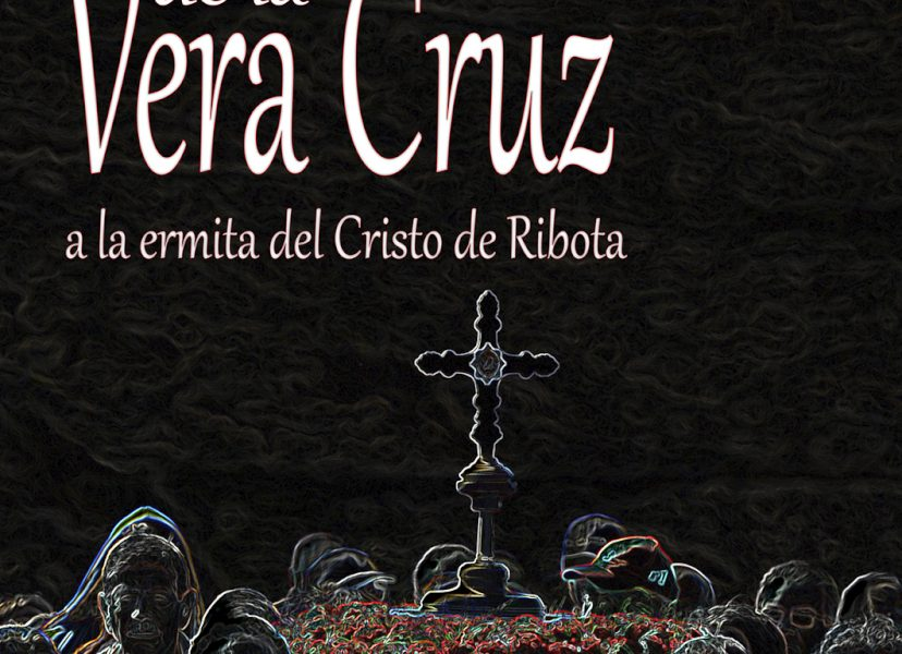 Romería de la Vera Cruz. Mayo 2017