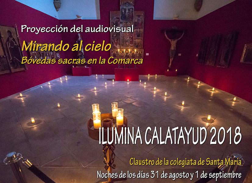 Ilumina Calatayud 2018