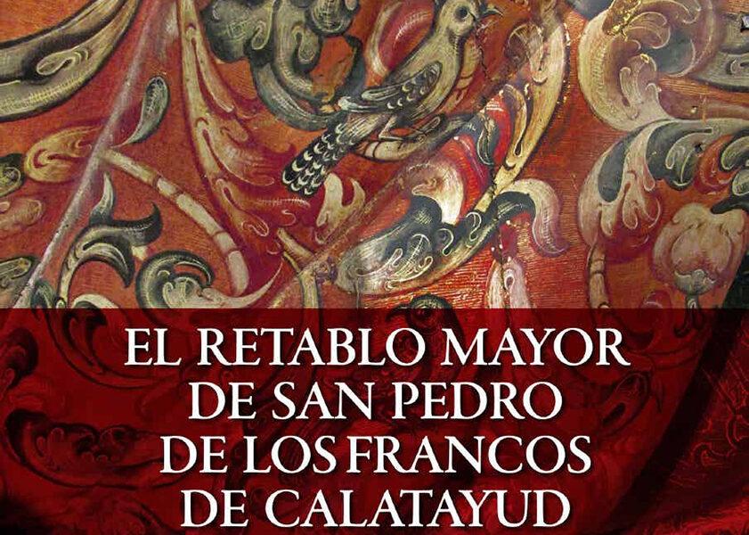 Libro de Rebeca Carretero y Ana Sánchez